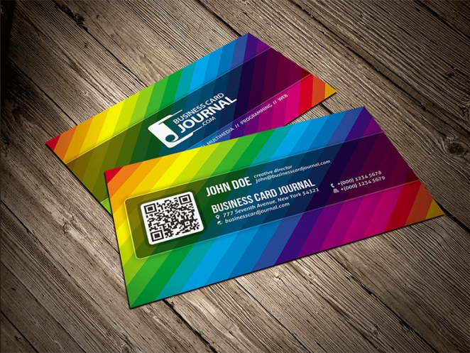 stylish-business-n-gift-card-templates-05