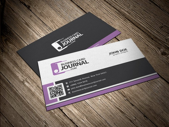 stylish-business-n-gift-card-templates-07