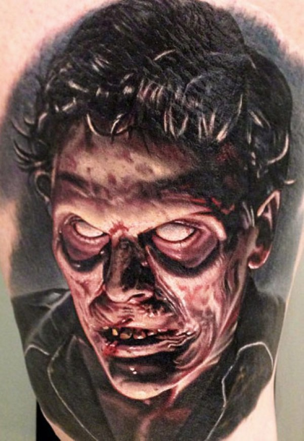 horror-tattoos-gdb (12)