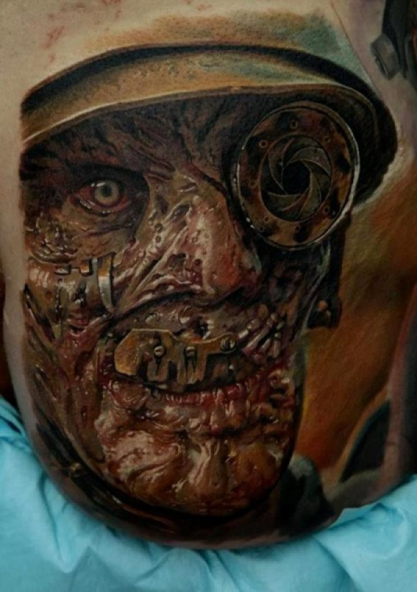 horror-tattoos-gdb (26)