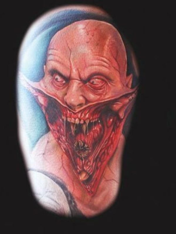 horror-tattoos-gdb (30)