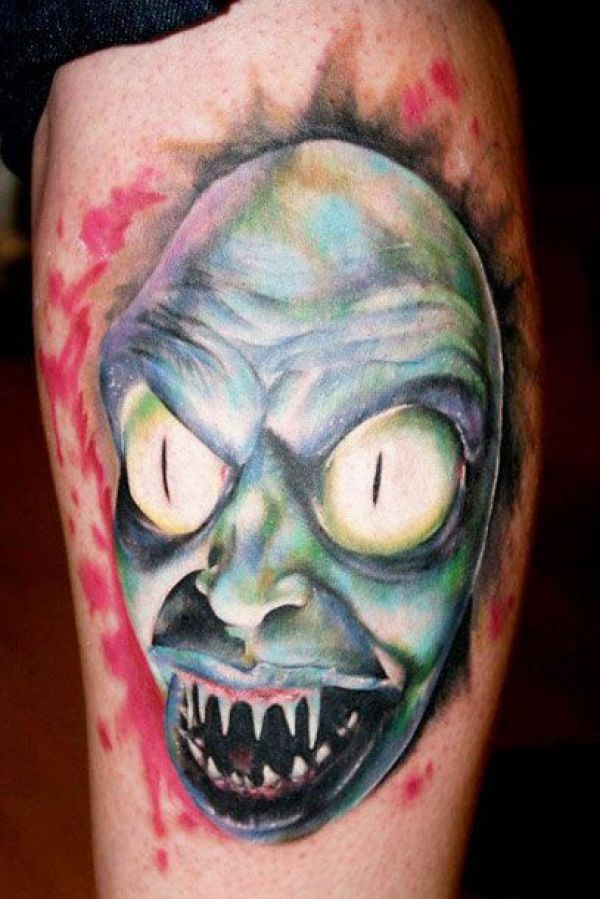 horror-tattoos-gdb (31)