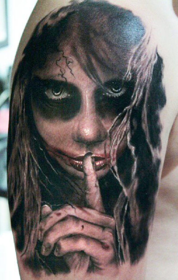 horror-tattoos-gdb (34)