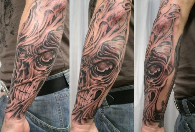horror-tattoos-gdb (45)