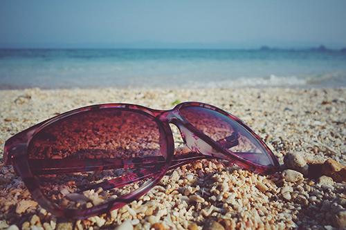 「夏」などがテーマのフリー写真画像
