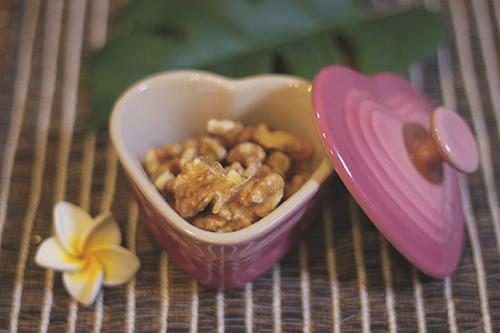 「カフェ」「バリ風」「食べ物」などがテーマのフリー写真画像