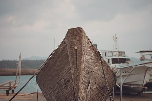 「海」「船」などがテーマのフリー写真画像