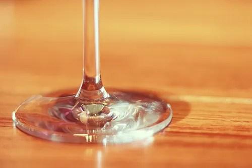 「グラス」「ドリンク」「飲み物」などがテーマのフリー写真画像
