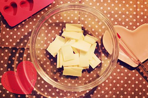 「お菓子」「お菓子作り」「チョコレート」などがテーマのフリー写真画像