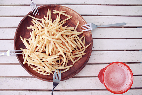 「iPhone」「バーベキュー」「夏」「食べ物」などがテーマのフリー写真画像