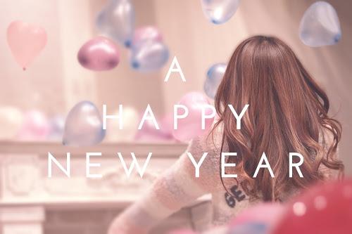 [無料]2020正月あけおめ画像・年賀状LINEスタンプに!おしゃれで可愛い正月画像が180枚以上!の無料画像:正月あけおめ年賀状画像スタンプ『A HAPPY NEW YEAR』その2