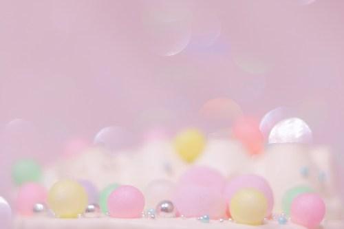 「おいり」「お菓子」「食べ物」などがテーマのフリー写真画像