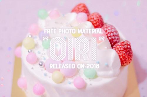 『おいり』の写真素材はがりどろで♡可愛すぎる香川県の伝統菓子『おいり』の画像まとめ[無料]