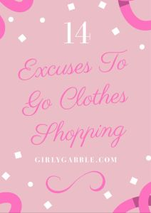 excuses-to-go-clothes-shopping