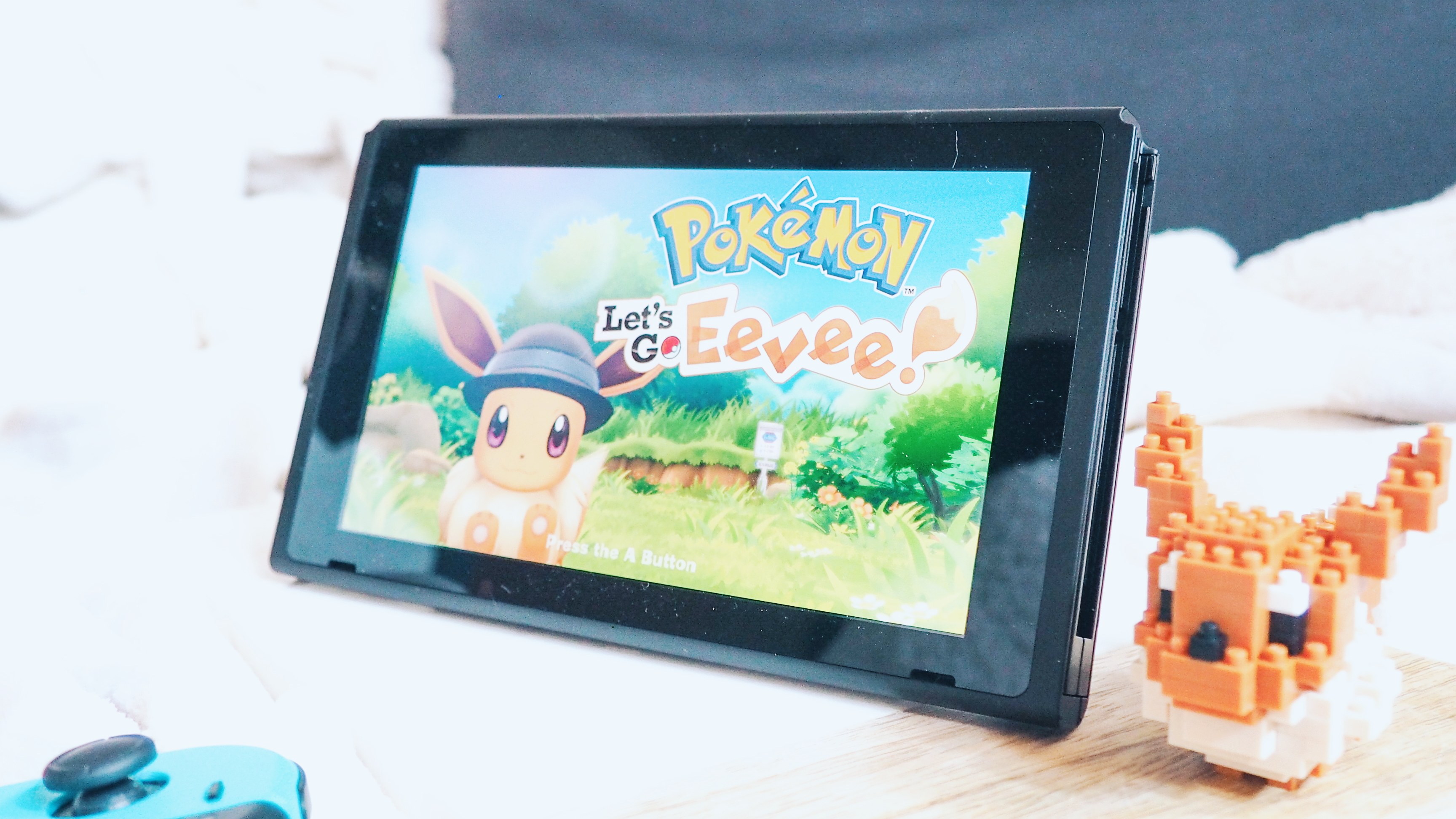 Pokémon Let's Go: A Girly Geek Review-feature