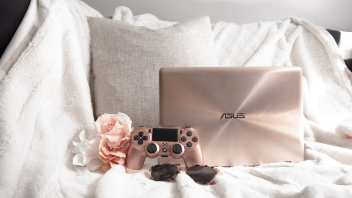 Hello, Spring: Tips for Adding Spring to Your Gaming Space