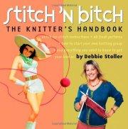 the knitters handbook