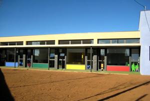 colegio_osona_p