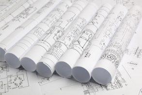 Ingenieria calcula instalaciones de geotermia