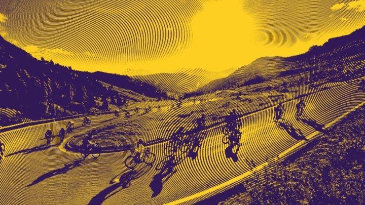 Tracce di vittorie. Chi può sorprendere il ciclismo nel 2021?