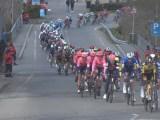 Giro d'Italia 2021 tutti i partecipanti