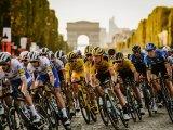 Tour de France 2021, tutte le tappe e i protagonisti