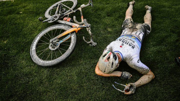 Parigi-Roubaix, due imbucati al gran ballo di Colbrelli