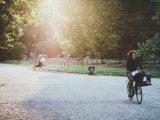 E se la soluzione dei problemi della produttività al lavoro fosse la bicicletta?