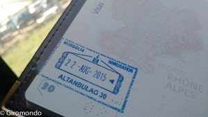 Bus Frontiere RM (5)-visa