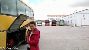 Arrivee Chine (1)-bus