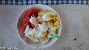 Don Khone (47)-salade-fruits