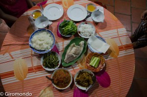 Cantho (9)-repas-homestay