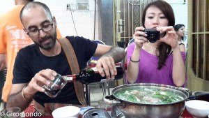 Saigon (64)-hot-pot