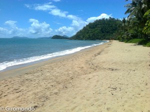 Cairns (2)-plage