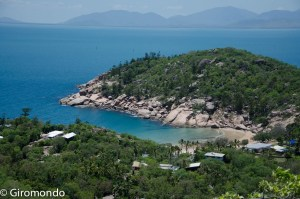 Magnetic Island (24)-plage