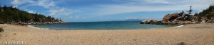 Magnetic Island (9)-plage