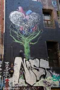 Melbourne (15)-tags