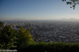 Santiago (45)-cerro-conception