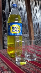 inca-cola-1-of-1