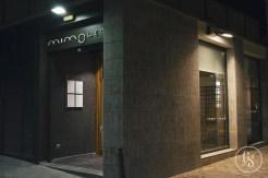 Mimolet Girona Secreta