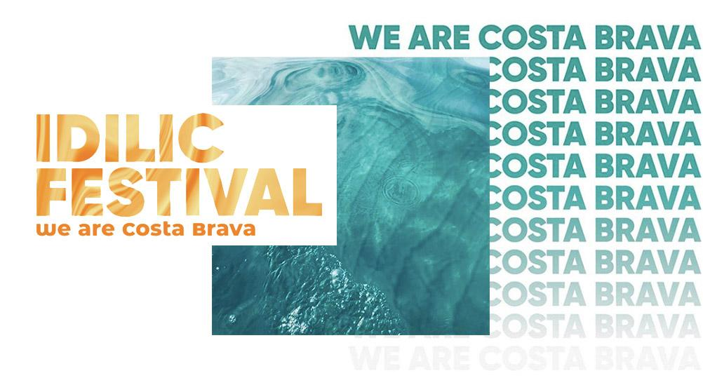 idilic-festival-portada
