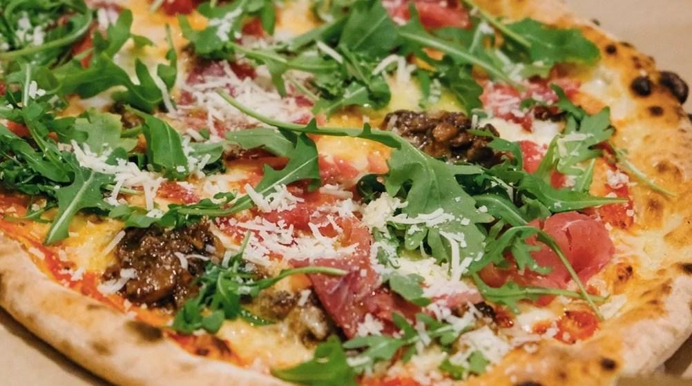 pizzes-girona