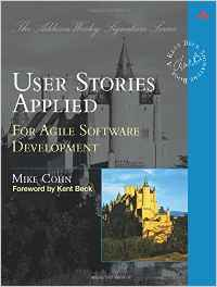 user-stories-applied