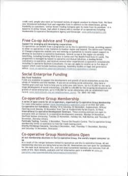GiroscopeHistory-newsletter-nov-2008.2-e1497813170197