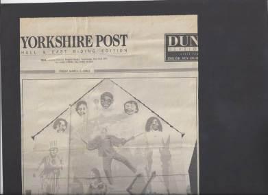 GiroscopeHistory-newspaper-article-05.03.1993.1-e1497813059387