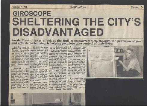 GiroscopeHistory-newspaper-article-07.10.1990.1-e1497812884963