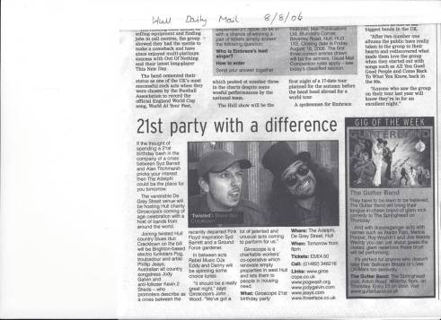 GiroscopeHistory-newspaper-article-08.08.06-e1497812863525