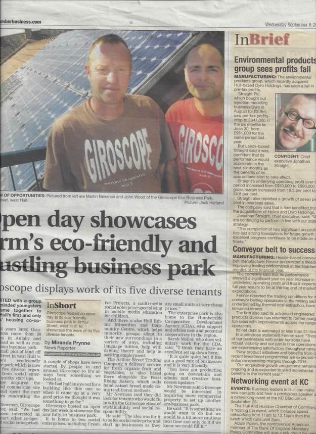 GiroscopeHistory-newspaper-article-08.09.2010