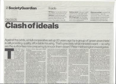 GiroscopeHistory-newspaper-article-09.03.05.1-e1497812842930