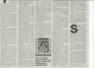 GiroscopeHistory-newspaper-article-09.03.05.2-e1497812816447